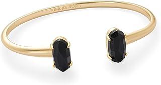 Edie Cuff Bracelet for Women