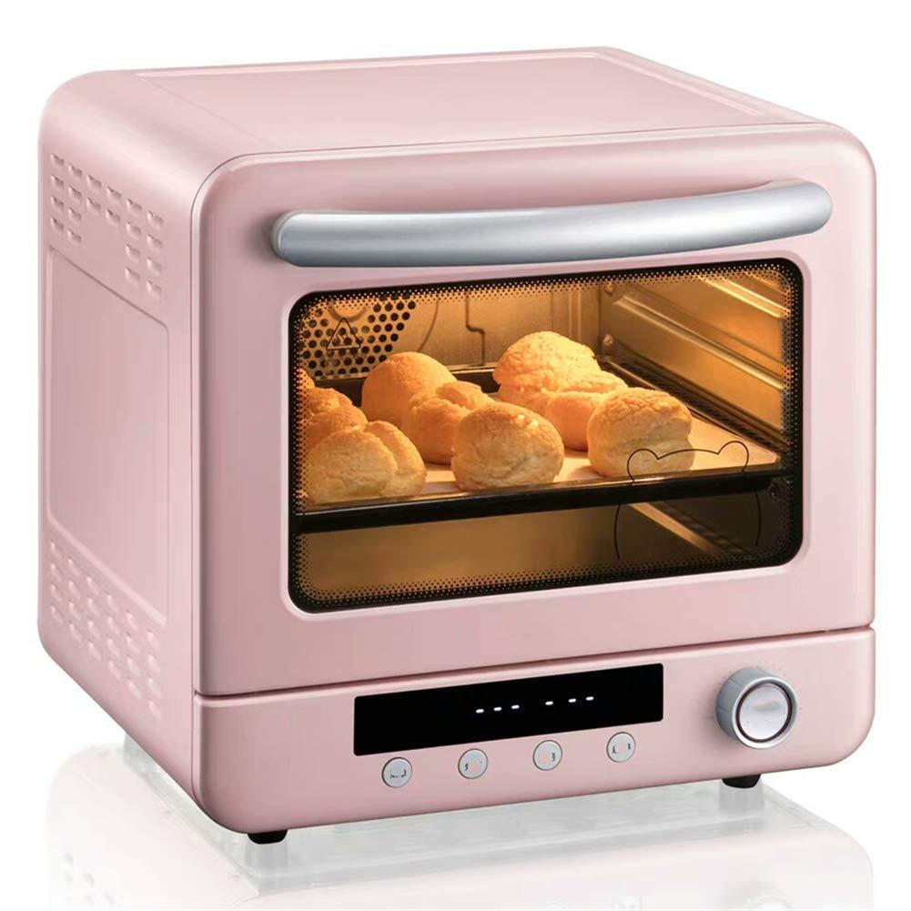 Máquina deshidratadora de alimentos eléctrica premium con ...