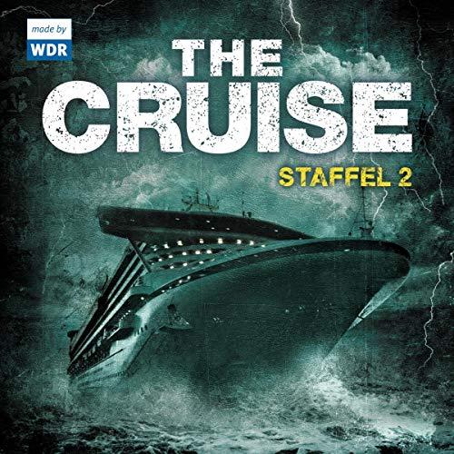 The Cruise 2 Titelbild