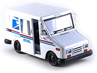 Best mail truck games Reviews