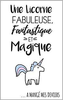 Best image licorne anniversaire Reviews