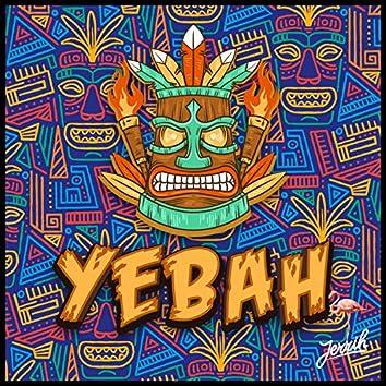 Yebah