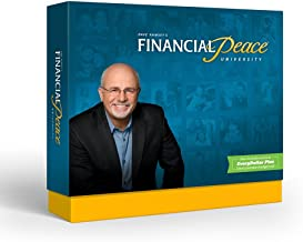 Best dave ramsey course online Reviews