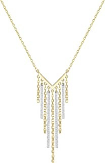 Swarovski Women's Necklace - 5381227