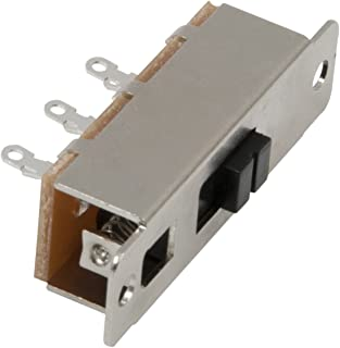 Astatic 302-400070000 Replacement Switch for 636L Series CB Microphone