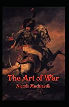 The Art of War Annotated