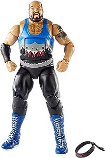 Best wwe shark action figure Reviews
