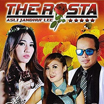 The Rosta Live Malang