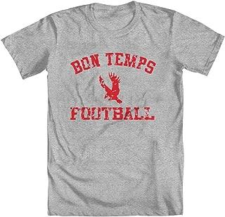 Best hba tee shirts Reviews