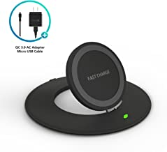 samsung convertible fast wireless charger