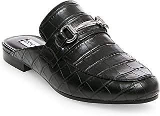 Women's Kandi Slip-on Loafer
