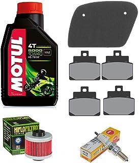 Suchergebnis Auf Für Filter Für Autos Mgmmoto Filter Ersatz Tuning Verschleißteile Auto Motorrad