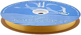 Berwick P7 14 Sunshine Yellow Splendorette Ribbon