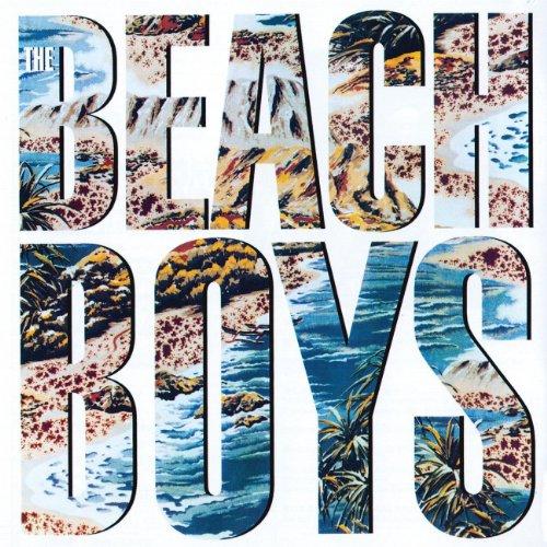 The Beach Boys (Remastered)