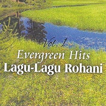 Evergreen Hits Rohani, Vol. 1