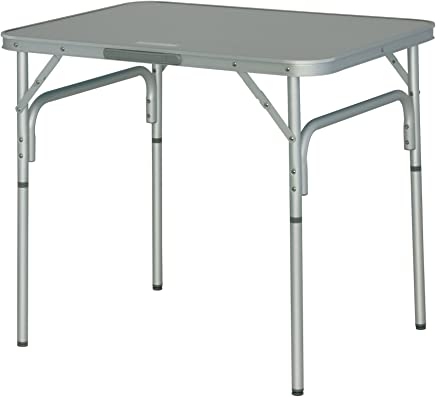 Eurotrail Beaujolais Campingtafel.Amazon Fr Eurotrail Tables Mobilier De Camping