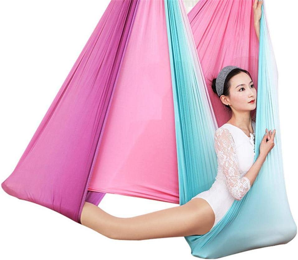 Yoga//Pilates//M/éditation Lot De 2 Surface Anti-D/érapante pour Am/éliorer L/étirement Et Laide /Équilibre Et La Souplesse KILLM Blocs De Yoga /À Haute Densit/é Modernis/és