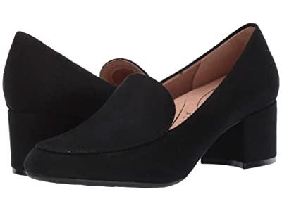 LifeStride Trixie (Black) Women