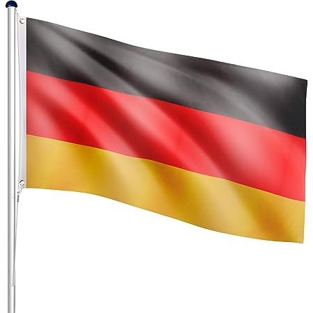 U24 Aufn/äher /Ägypten Fahne Flagge Aufb/ügler Patch 9 x 6 cm