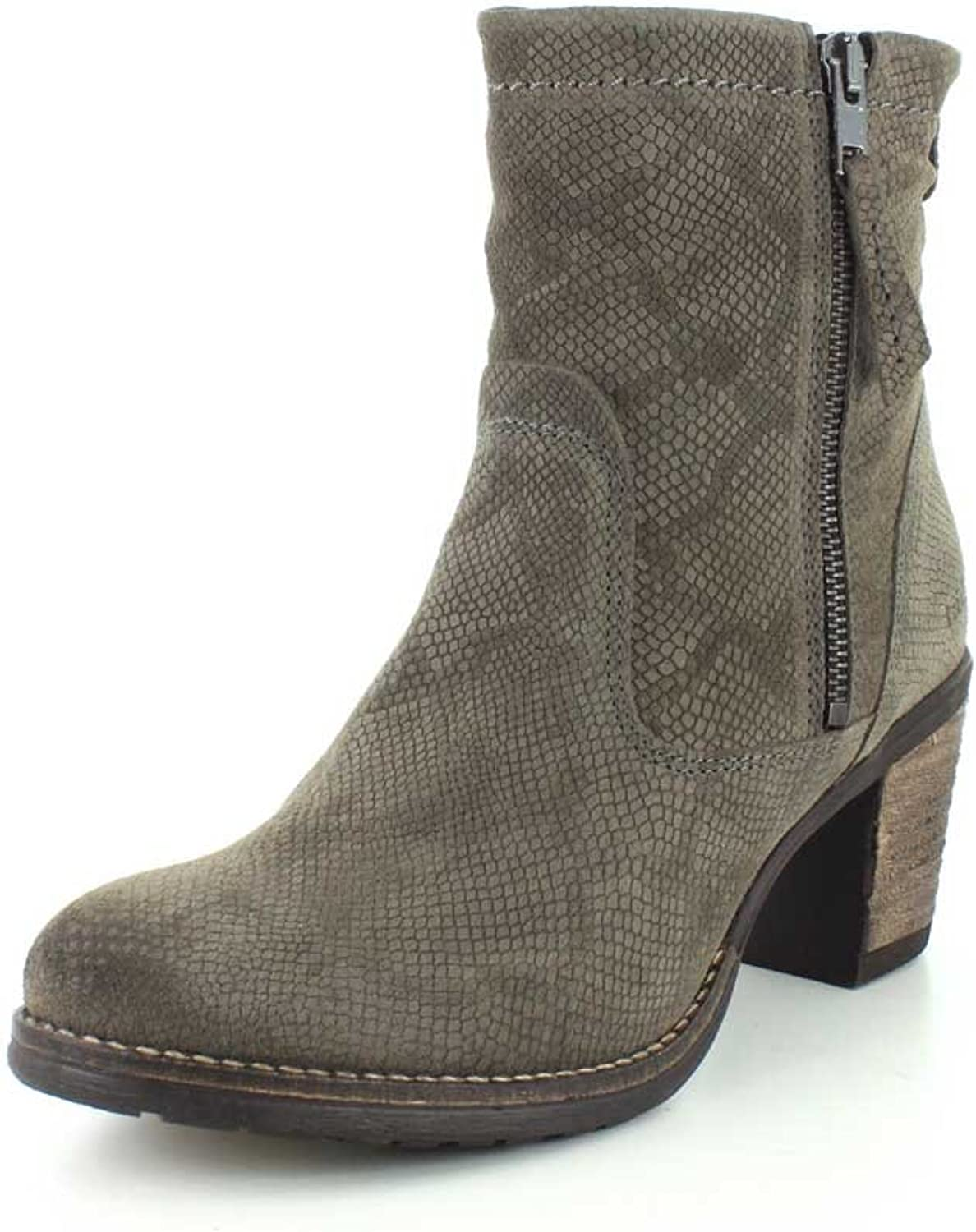 Taos Women's, Standout Ankle Boot