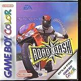 Electronic Arts Game Boy Color: Giochi, console e accessori