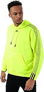 super populaire da346 92290 Amazon.fr : adidas Originals - Sweat-shirts / Sweats : Vêtements