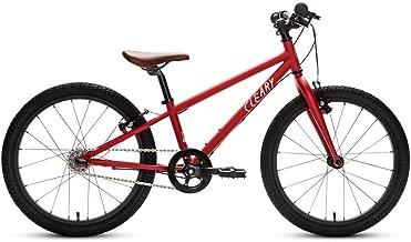 cleary owl bike