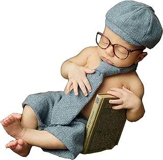 glasses for newborns