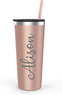 Best cup with name Reviews