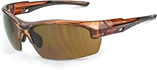 Crossfire 40117 Safety Glasses
