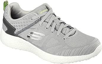 Skechers Sport Men's Energy Burst Deal Closer Sneaker
