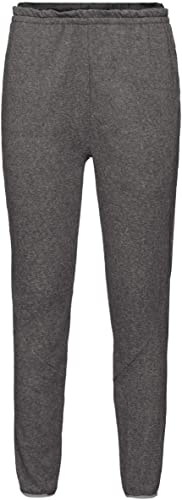 Odlo Millennium Linencool Pro Pantalon Femme
