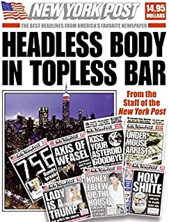 Best headless body in topless bar Reviews