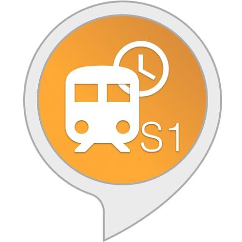Horarios Ferrocarriles Terrassa - Pl. Cataluña S1