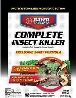 Best bayer advanced imidacloprid Reviews