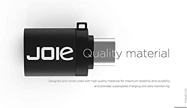 Nwark/Joie® USB Type C OTG Cable