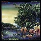 Tango In The Night (6 CD)...