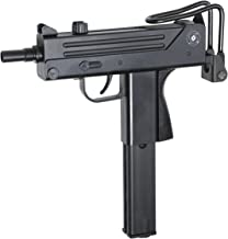 Best mac 11 prop Reviews