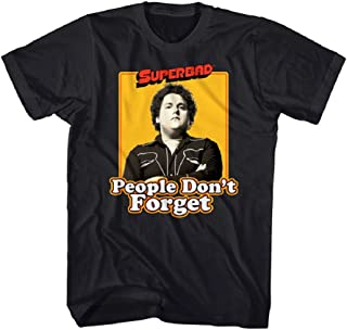 Men's Never Forget Graphic T-Shirt