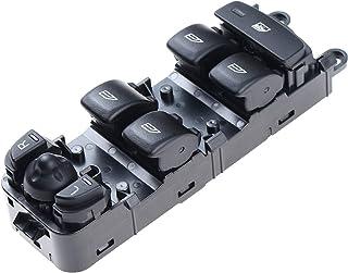 لسيارات لاند روفر رينج لسيارة روفر الرياضية L320 Discovery 4 Freelander 2 Window Switch AH2214540AC AH22-14540-AC LR086040...