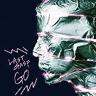 GO e.p.【初回限定盤】