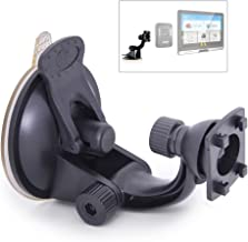 Rand McNally Suction Cup Mount for TND Tablet 70 GPS TNDT70-0528014188 (RMTSC)