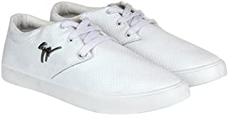 Shoefly Men Casual Sneakers Shoes