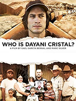Best who is dayani cristal Reviews