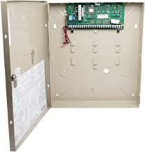 honeywell vista 20p ademco control panel