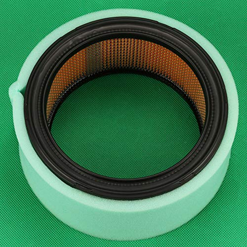 Replacement Parts, Air Filter for Kohler 2408303-S 24-083-03-S 24-083-05-S 18-25 Hp Engine