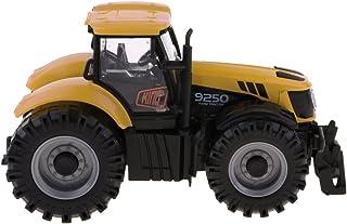 Cosechadoras De TractoresJuguetes esJuegos Y Amazon eWrxCdBo