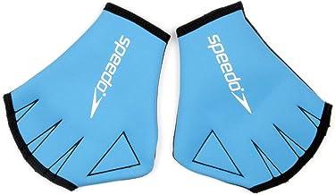 Speedo Unisex Adult Aqua Glove