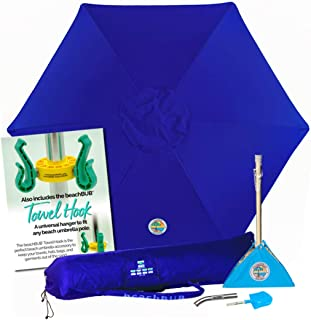 Best good beach umbrellas Reviews