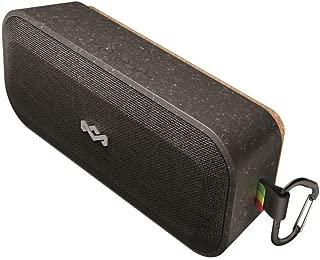 Marley: No Bounds XL Bluetooth Speaker - Signature Black